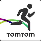TomTom Sports icono