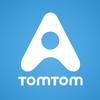 TomTom AmiGO - Radares, Tráfico, Navegación & GPS icono