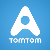 TomTom AmiGO icon