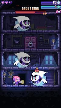 Candies 'n Curses स्क्रीनशॉट 3