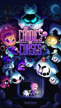 Candies 'n Curses स्क्रीनशॉट 6