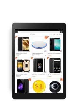 CAFAGO imagem de tela 11