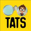 Akıllı Takip TATS simgesi