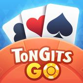 Tongits Go icon