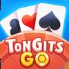 Tongits Go ikon