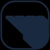 TONIT - Motorcycle Lifestyle Community icon