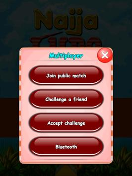 Naija Ludo screenshot 14