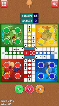 Naija Ludo screenshot 5