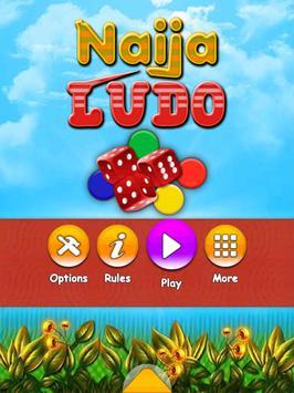 Naija Ludo screenshot 5