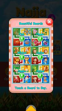 Naija Ludo screenshot 7