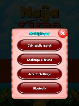 Naija Ludo screenshot 8