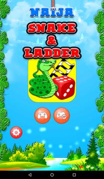 Naija Snake & Ladder screenshot 4