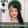 Melanie Martinez MP3 Music Songs иконка