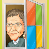 Bill Gates Frases For Android Apk Download