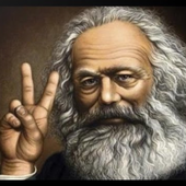 Karl Marx Frases For Android Apk Download