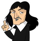 René Descartes Frases Inspiradoras For Android Apk Download