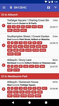 London Travel Free Screenshot 7