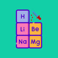Complete Chemistry - Periodic Table 2020