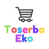 Toserba Eko icon