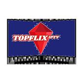 TopFlix IPTV icon