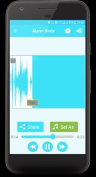 Gun And Weapon Sound Ringtone screenshot 1