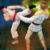 Street Karate icon