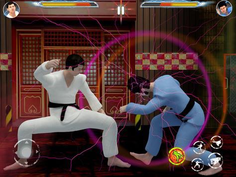 Street Karate screenshot 12