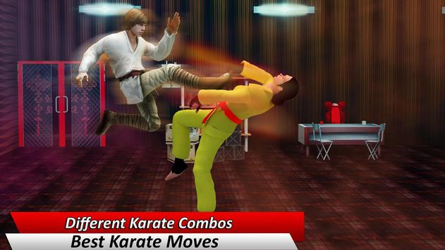 Street Karate screenshot 3