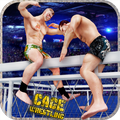 Cage Wrestling 2020: Real fun fighting