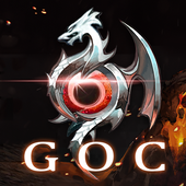 Gate of Chaos icon