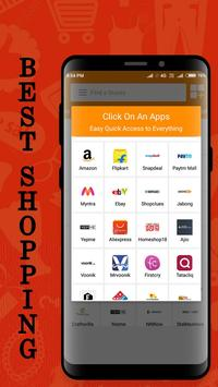 Top 50 Best Online Shopping Sites In India screenshot 3