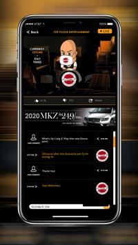 Top Floor Entertainment 2.0 screenshot 2