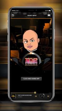 Top Floor Entertainment 2.0 screenshot 3