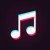 Best Music Ringtones for Tik Tok ikona