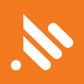 Manoké–Learn Guitar, Piano Notes for Popular Songs icon