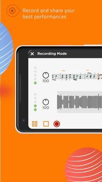Manoké–Learn Guitar, Piano Notes for Popular Songs screenshot 6