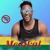 best songs of medikal 2019 icon