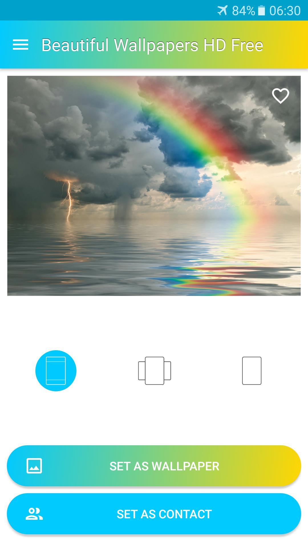 Android 用の 綺麗な壁紙 Hd 無料 Apk をダウンロード