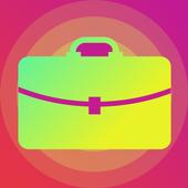Best Business Ringtones Free icon