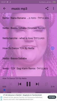 best netta music 2019 screenshot 3