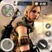Frontline Battle Game: Royale Strike APK