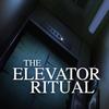 Elevator Ritual icon