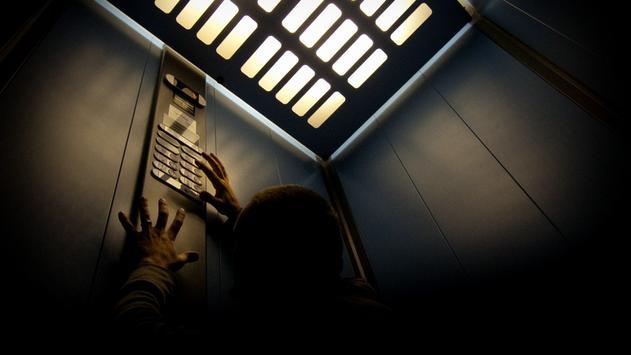 Elevator Ritual screenshot 8