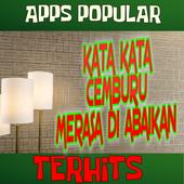 Kata Kata Cemburu Merasa Di Abaikan For Android Apk Download