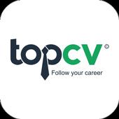 TopCV icon