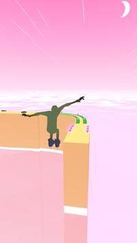 我輪滑賊溜! 截圖 1