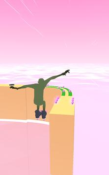 Sky Roller screenshot 17