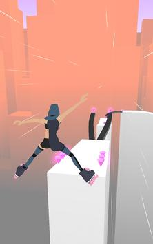 Sky Roller screenshot 20