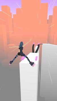 Sky Roller screenshot 4