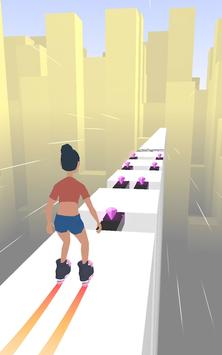 Sky Roller screenshot 8